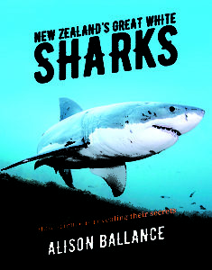 NZ-Great-White-Sharks_cvr-300