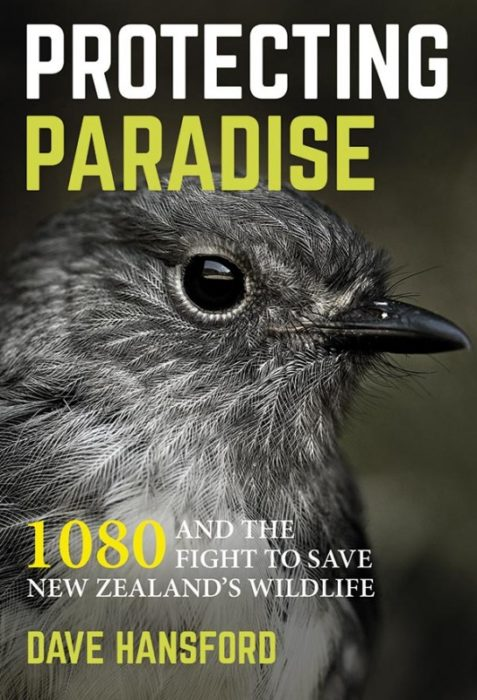 Protecting-Paradise_cvr-600-max-800