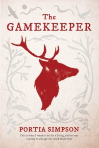 the-gamekeeper-9781471159244_hr